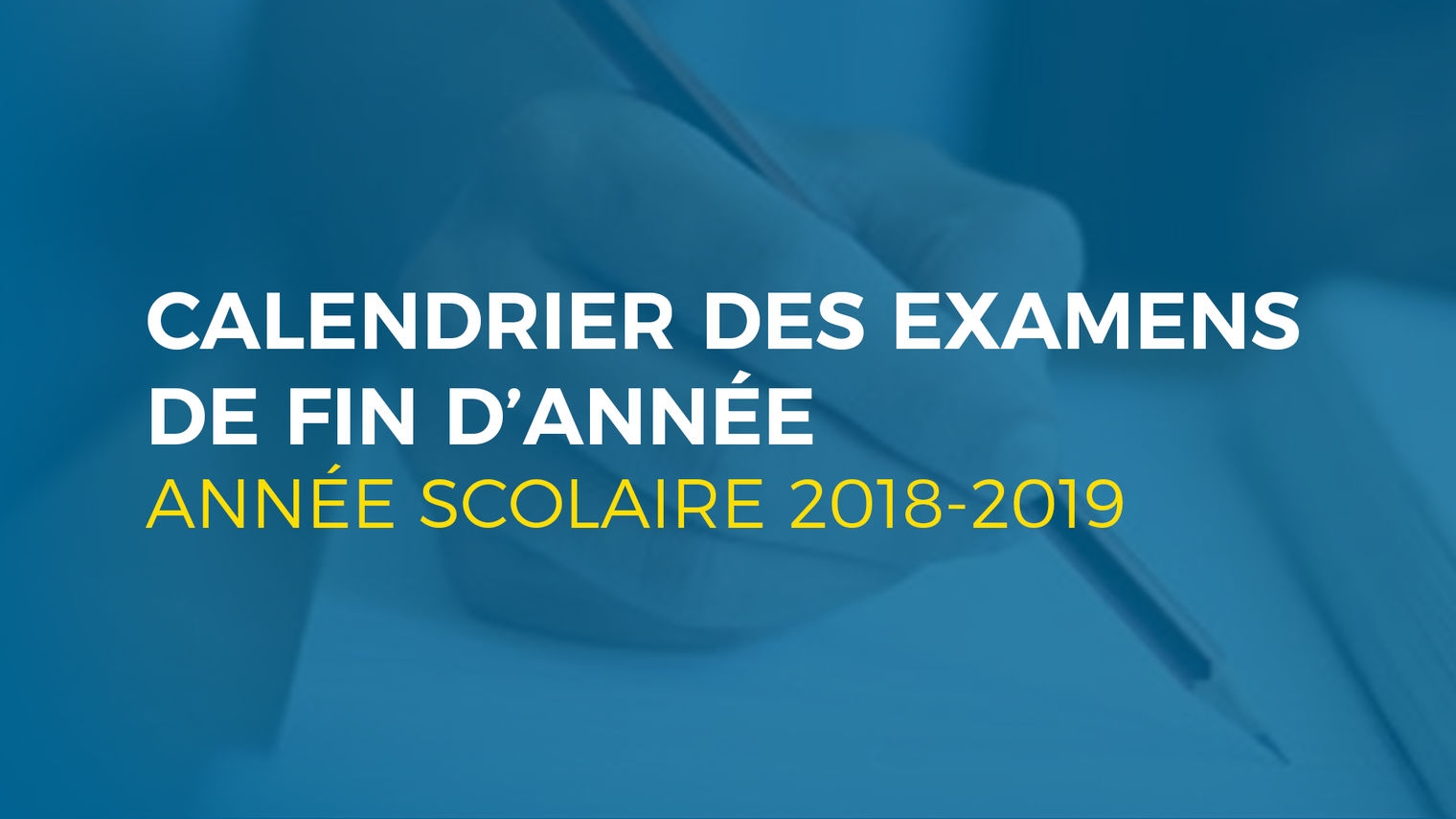 Julien Delmas Calendrier.Calendrier Salaire Prof